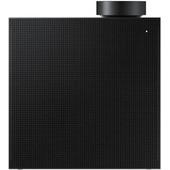 Samsung VL350 Zwart