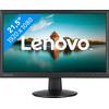 Lenovo LI2215s
