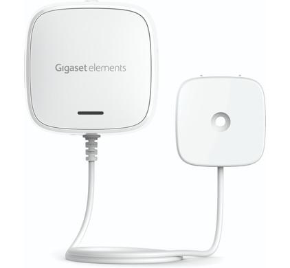 Gigaset Smart Home Alarm Water