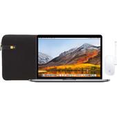 Basic Pakket - Apple MacBook Pro 13'' (2017) MPXT2FN/A
