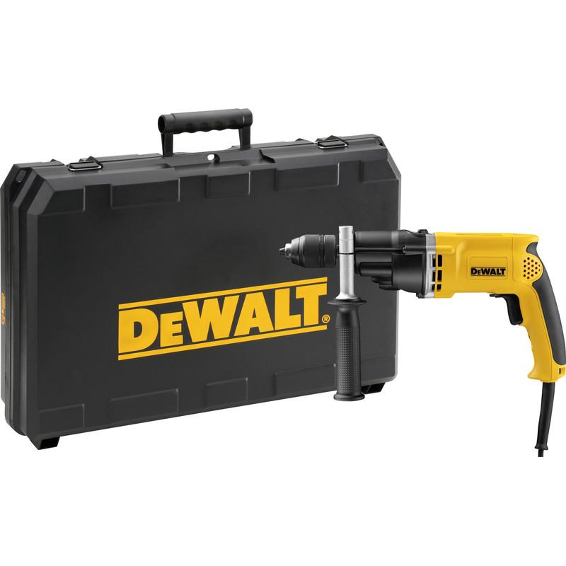 DeWALT Klopboormachine DWD522KS (per stuk)