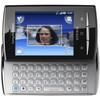 Alle accessoires voor de Sony Ericsson Xperia X10 Mini Pro U20i Pearl White