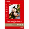 Canon PP-201 Glossy Plus Fotopapier 20 Vellen A3