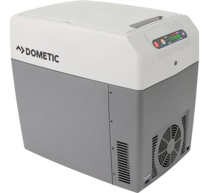 Dometic TropiCool TC 21