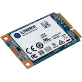 Kingston SUV500MS 120GB mSATA