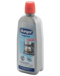 Durgol Ontkalker 500ml