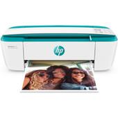 HP DeskJet 3735 Groenblauw