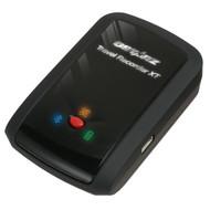 Qstarz BT-Q1000XT Bluetooth GPS-ontvanger & GPS-logger