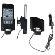 Brodit Active Holder Apple iPhone 4 / 4S