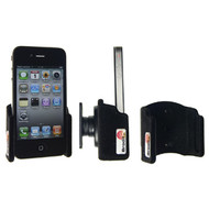 Brodit Passive Holder Apple iPhone 4 / 4S
