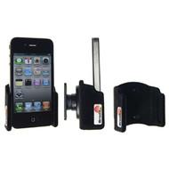 Brodit Passive Holder Apple iPhone 4 / 4S
