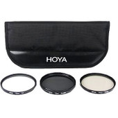 Hoya Digital Filter Introduction Kit 43mm