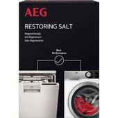 AEG regenereerzout 1 kg
