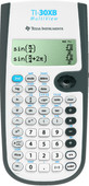 Texas Instruments 30XB Multiview