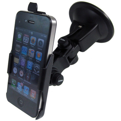 Haicom Car Holder Apple iPhone 4 / 4S HI-168