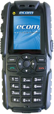 Sonim Ex-Handy 06