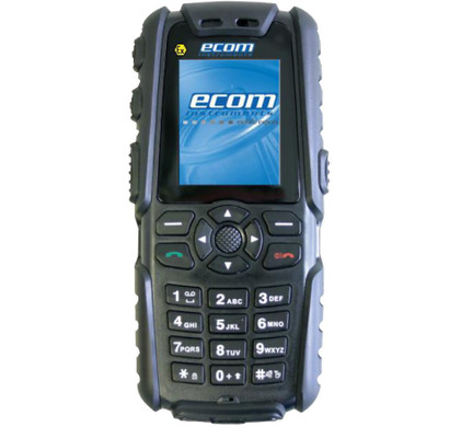 Sonim Ex-Handy 06