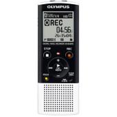 Olympus VN-8500PC 1 GB