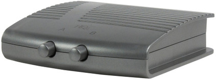 HQ 2 Poorts HDMI Switch