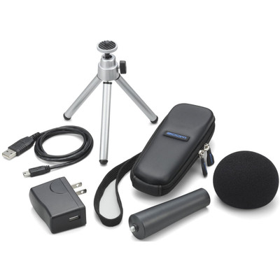 Image of Zoom APH-1 Accessory Pack for H1