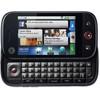 Alle accessoires voor de Motorola DEXT QWERTY