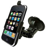 Haicom Car Holder Apple iPhone 3G / 3GS HI-051