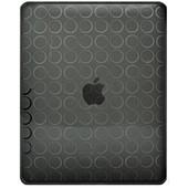 Dexim Protection Sleeve Black Apple iPad