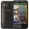 HTC Desire HD - 3