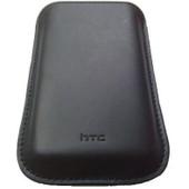 HTC Pouch Desire / Desire S  / Rhyme