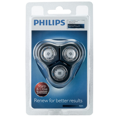 Philips RQ11/44