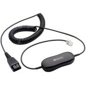 Jabra GN1200 Smartcord