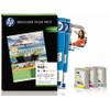 940XL Officejet Brochure Value Pack - 2