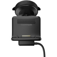 TomTom Additional Mount Kit GO LIVE 1000/1005