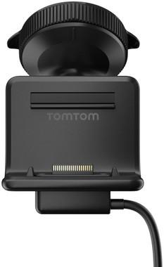 TomTom Additional Mount Kit GO LIVE 1000/1005