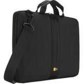 Case Logic Sleeve met Handvat 16'' Zwart (QNS-116K)