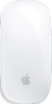 Apple Magic Mouse + Muismat