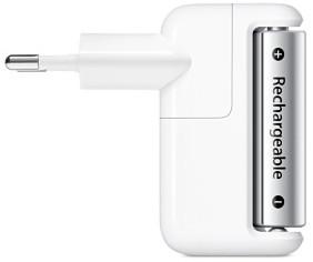 Apple Batterijlader