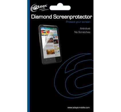 Adapt Screenprotector LG Optimus Pad