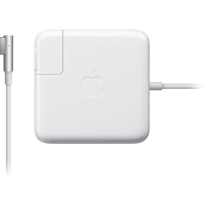 ... Power Adapter 85w Voor Macbook Pro Mc556 Apple Aanbieding Kopen