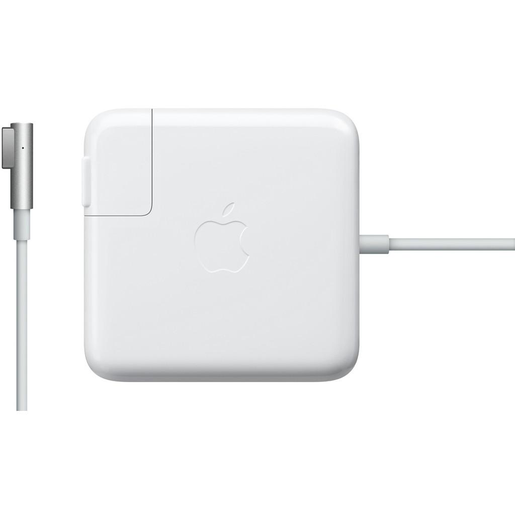 Apple Lichtnet-adapter 45W MagSafe MacBook Pro