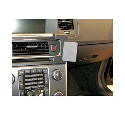 Brodit ProClip Volvo V60/S60 11- Angled