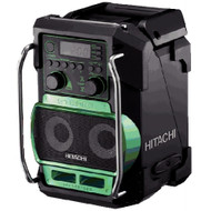 Hitachi Bouwradio UR18DSL