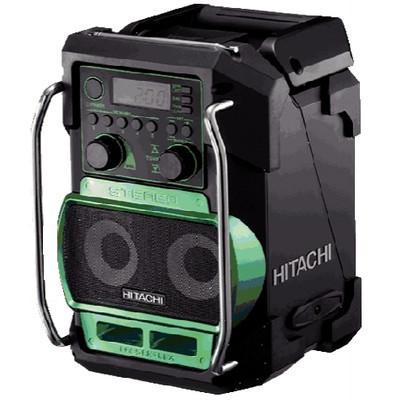 Hitachi Bouwradio UR18DSL