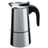 Bialetti Musa Induction 4 kopjes