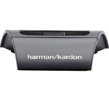 Harman Kardon The Bridge IIIP