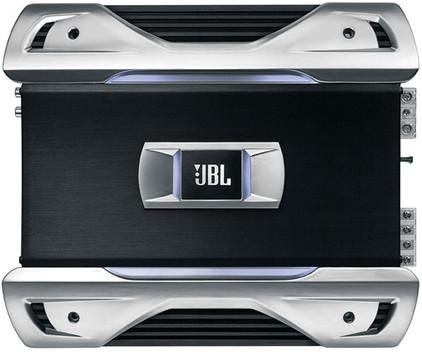 JBL GTO-752 Versterker