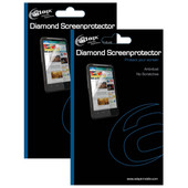 Adapt Screenprotector HTC Rhyme Duo Pack