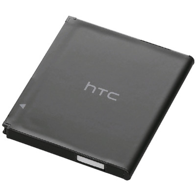 Image of HTC Desire HD Accu 1200 mAh