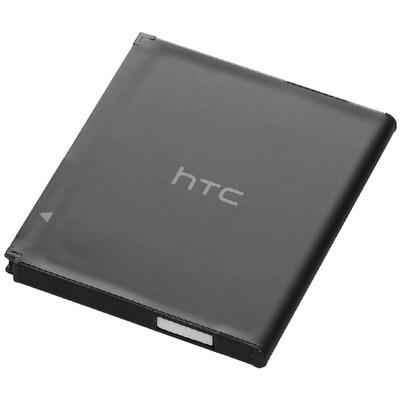 Image of HTC Desire HD Accu 1200 mAh