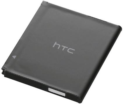HTC Desire HD Accu 1200 mAh